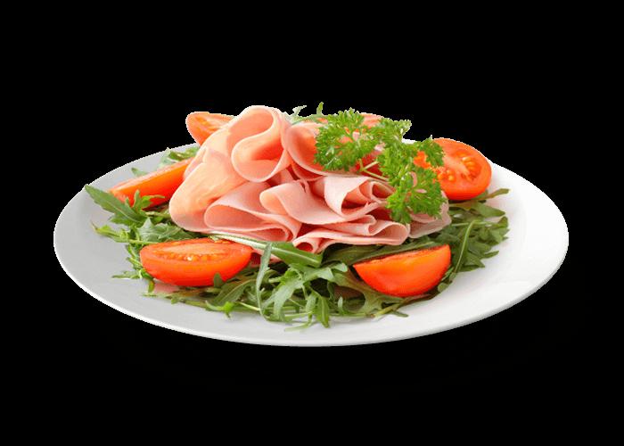 livraison salades stains andiamo pizza stains livre des pizzas et salades domicile et au. Black Bedroom Furniture Sets. Home Design Ideas